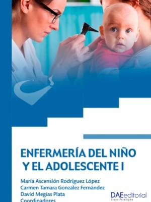 Enfermería del niño y el adolescente I. 2019