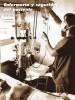 Guía de enfermería y seguridad del paciente